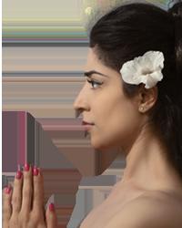 Nisha Gulati