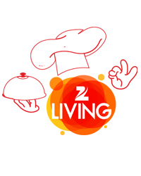 Z Living Kitchen