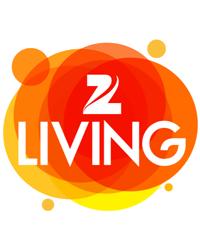Z Living Staff