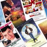 18-Feel-good-films