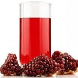 Pomegranate-Juice-A-Fruit-Juice-Like-No-Other