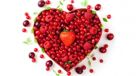 Tips for cooking heart healthy meals