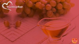 grape-seed-oil-good-for-heart-and-blood-health1