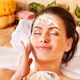 6-DIY-Beauty-Recipes-To-Pamper-Your-Skin
