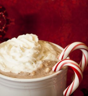 Spiked-Candy-Cane-Cocoa-text