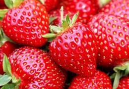 Strawberry-teeth