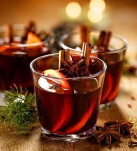 mulled-wine-Text