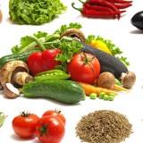 vegetablesfeature