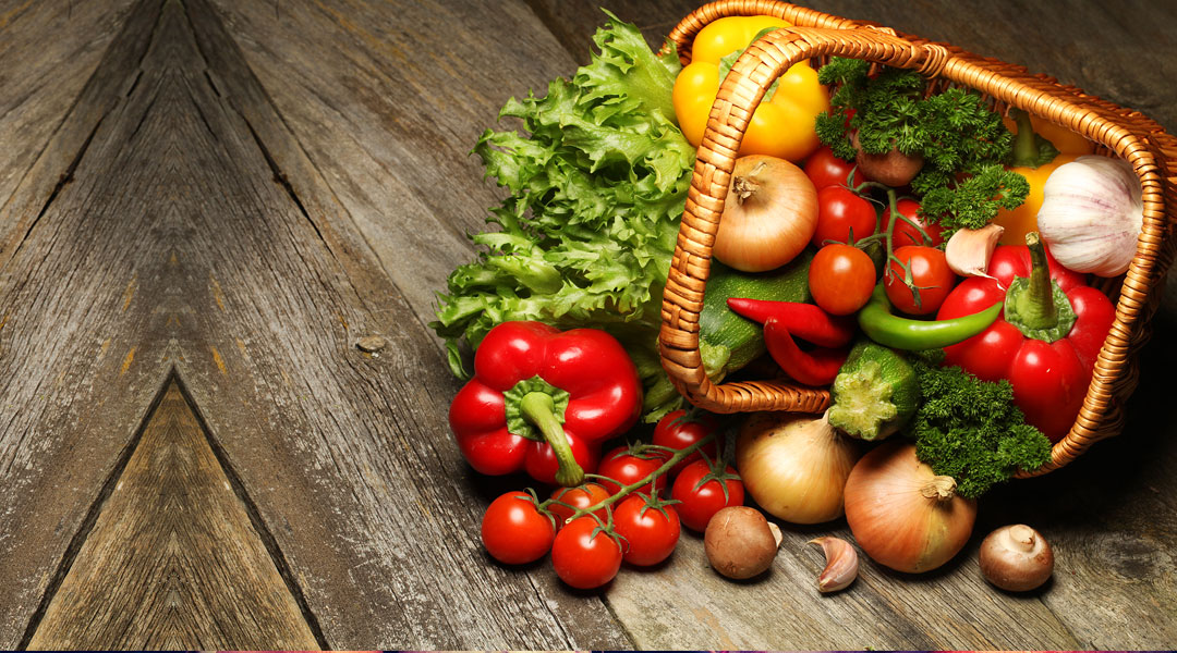 Detoxify-with-Vegetables-and-Help-Your-Liver-Do-Its-Job