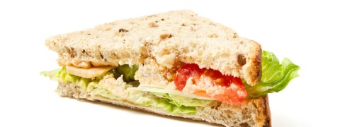 Healthy-Lunch-Ideas-Simple-Vegetable-Sandwich