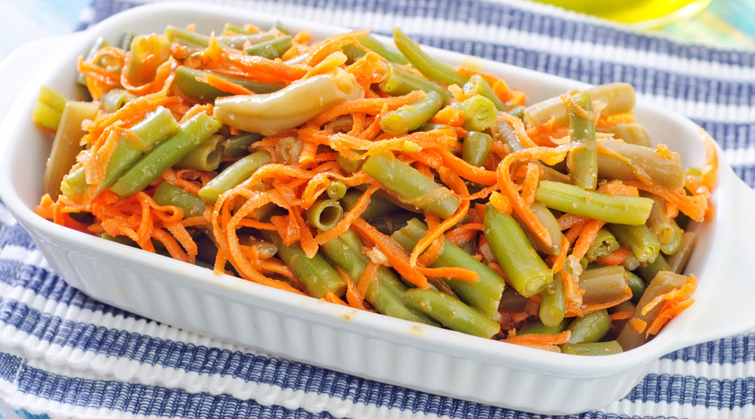 Love-Your-Vegetables-Sauteed-Green-Beans-&-Carrots