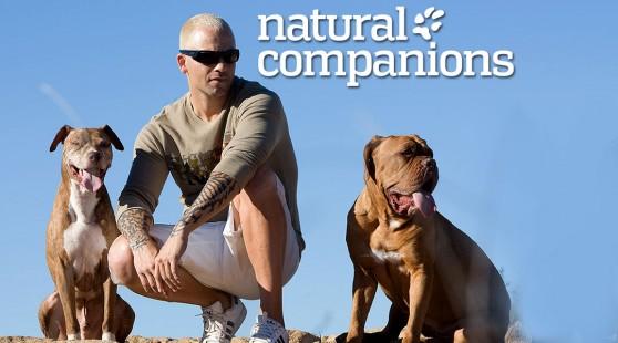 Natural Companions