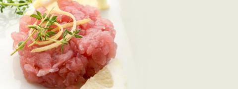 Spicy-Tuna-Tartare_82731664
