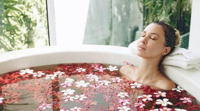 Hip Bath (Kati Snan)