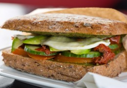 Avocado-Cucumber-Sandwiches_188642975