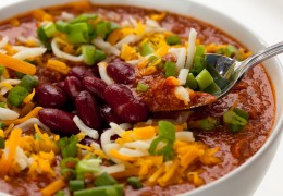 Beans-and-Greens-Chili_84894202