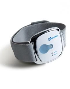 Bodymedia-Wireless-Link-Armband,-$119-1-text