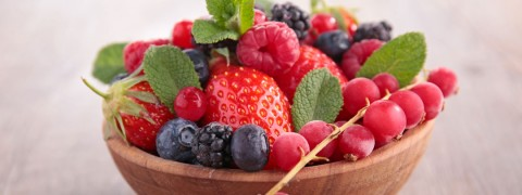 Fresh-Berries_188903870