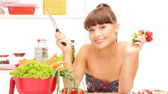 Healthy-Kitchen-Staples