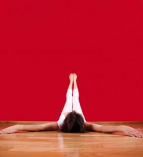 Legs-Up-The-Wall-Pose-(Viparit-Karani)_-TEXT