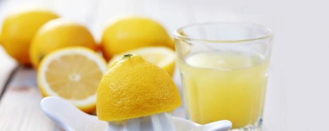 Lemon-Juice_49509070-SLIDER