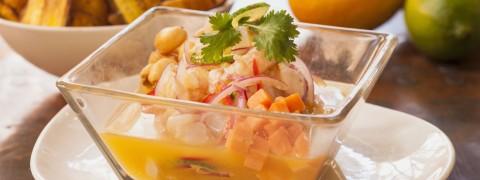 Mango-Avocado-Ceviche_162777911