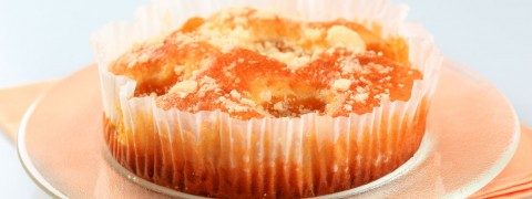 Orange-Apricot-Quick-Bread-with-Crumb-Topping_34997809
