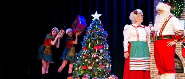 SEAWORLD'S-CHRISTMAS-CELEBRATION (2)