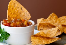 Spicy-Black-Bean-and-Mango-Salsa_84573943