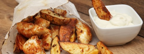 Spicy-Mustard-Oven-Fries_177722873