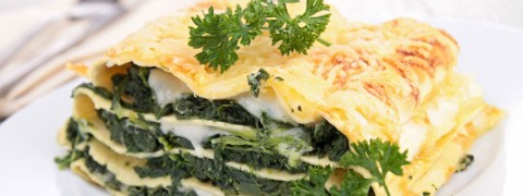 Spinach-Lasagna_116634652