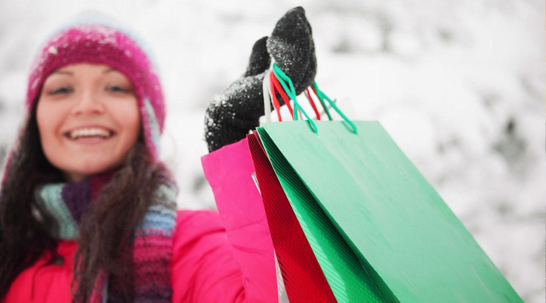 Gift-Guide-'Tis-the-season-for-giving-wellness_64583203