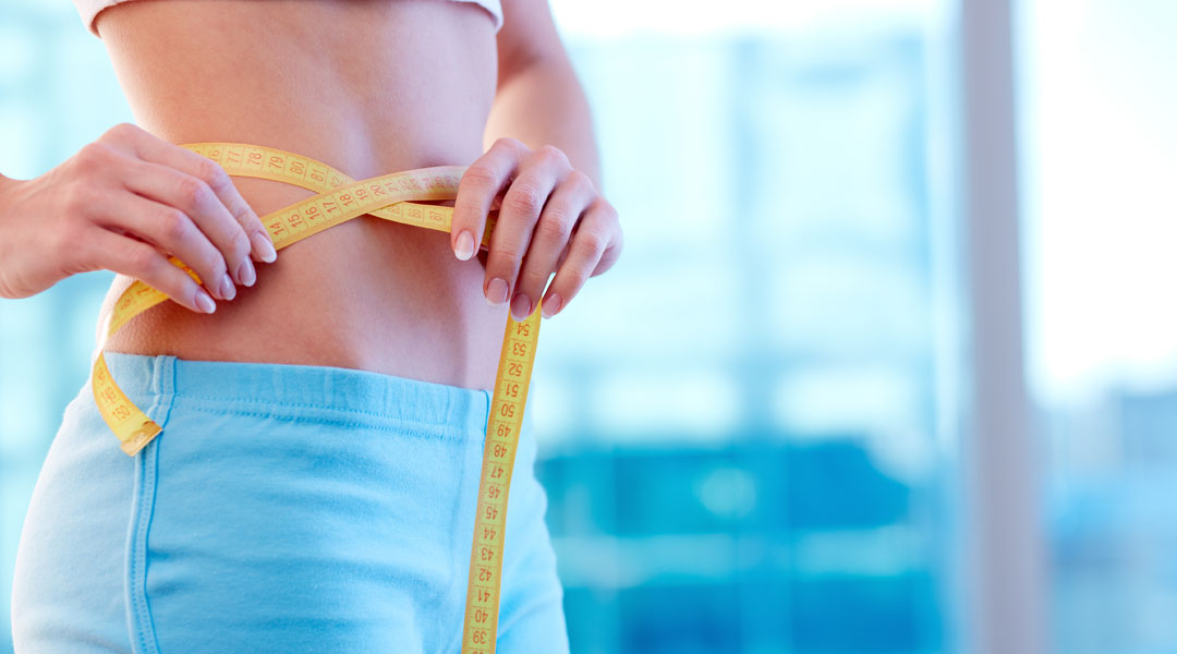 Homemade weight loss tips in telugu picture 6