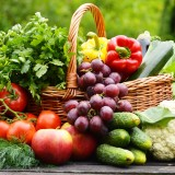 Foods Tp Boost Your Immune System
