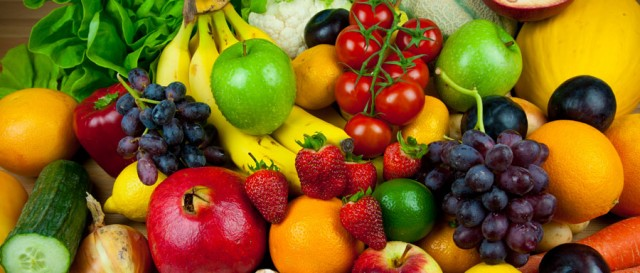 Add-Color-To-Your-Meals_73541857