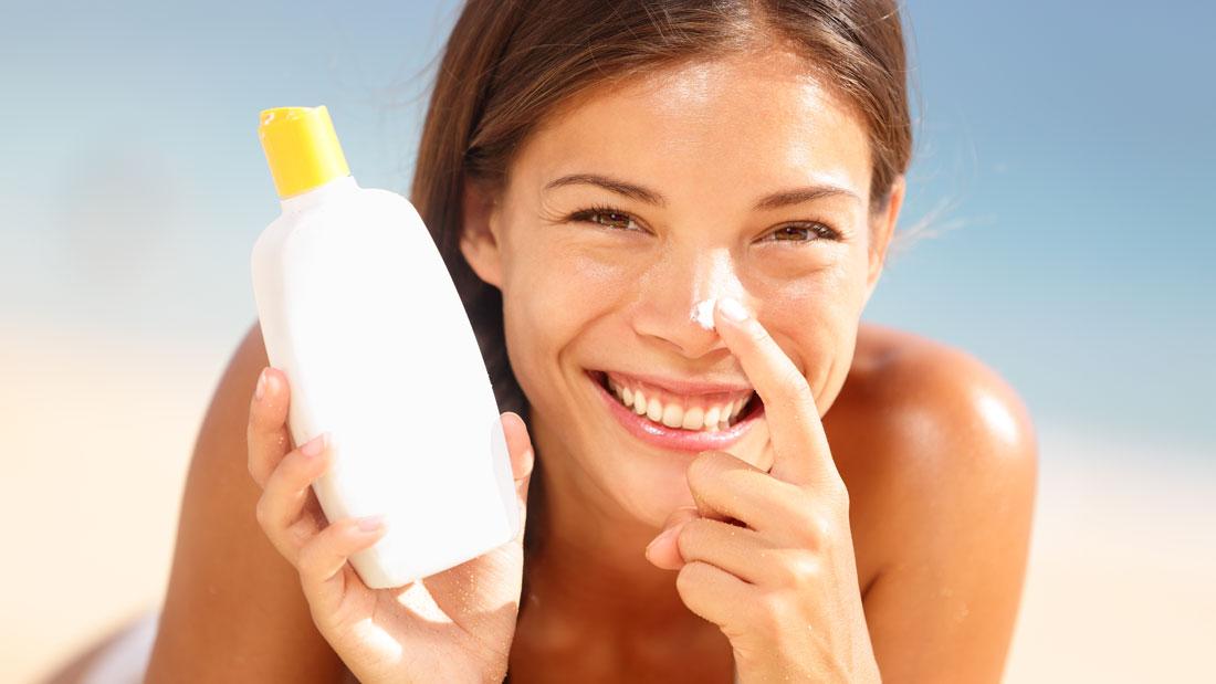 Aloe-Soothing-Sun-Cream