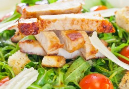 Arugula-Chicken-Salad_94136584