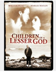 CHILDREN-OF-A-LESSER-GOD