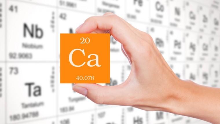 Calcium-Deficiency-Signs_107994857