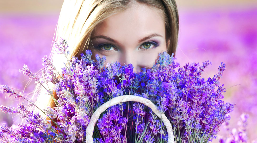 Clock-The-Beauty-Benefits-Of-Lavender-With-These-DIYs_143890993