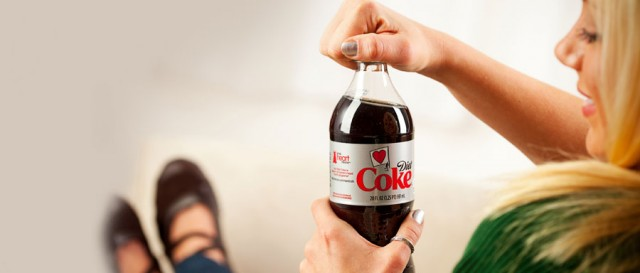 Don't-Stock-Cola-Drinks-In-Your-Refrigerator_213738934