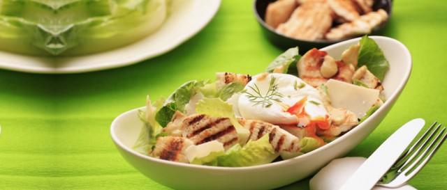 Eat-Less-&-More-Often_120791830
