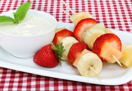 Fruit-Kabobs-with-Ginger-Dip_81897364