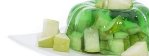 Green-Tea,-Kiwi-&-Green-Apple-Kanten_131340227
