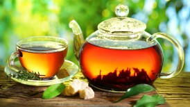 Herbal-Tea-For-Better-DigestionExcessive-Kapha_127112003