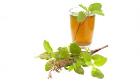 Herbal-Tea-For-Excessive-Kapha-And-Not-Enough-Pitta_47688241