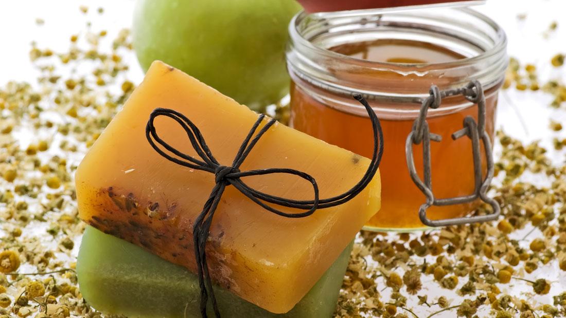 Honey-Apple-Toner