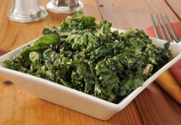 Kale-Salad-with-Maple-Mustard-Dressing_200144042