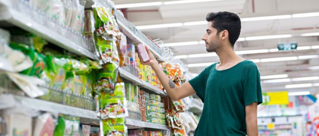Keep-Away-From-Packaged-Food_219084427