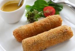 Millet-Croquettes-with-Tahini-Horseradish-Sauce_112455194